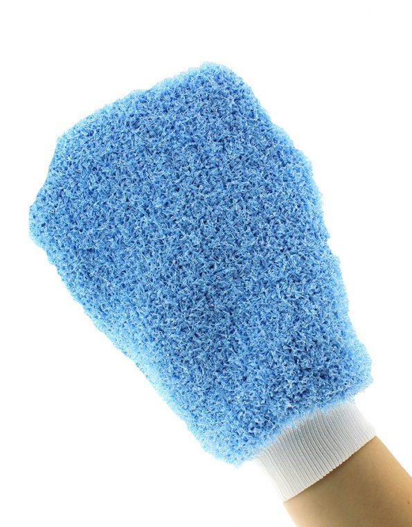 cocuk-sabunluk-mavi-2