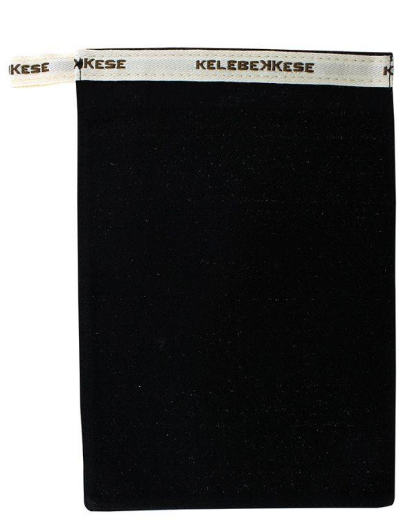 keyfi-harem-kalin-krep-siyah-kese-3