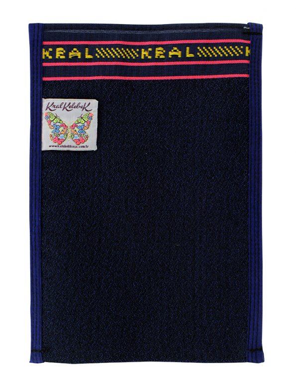 kral-kelebek-kese-koyu-duz-lacivert-2
