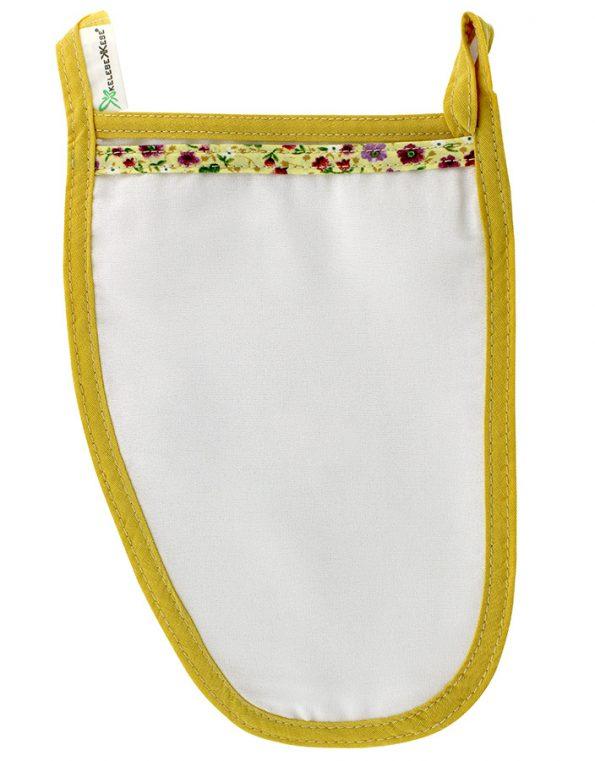 scrub-and-peel-sari-3